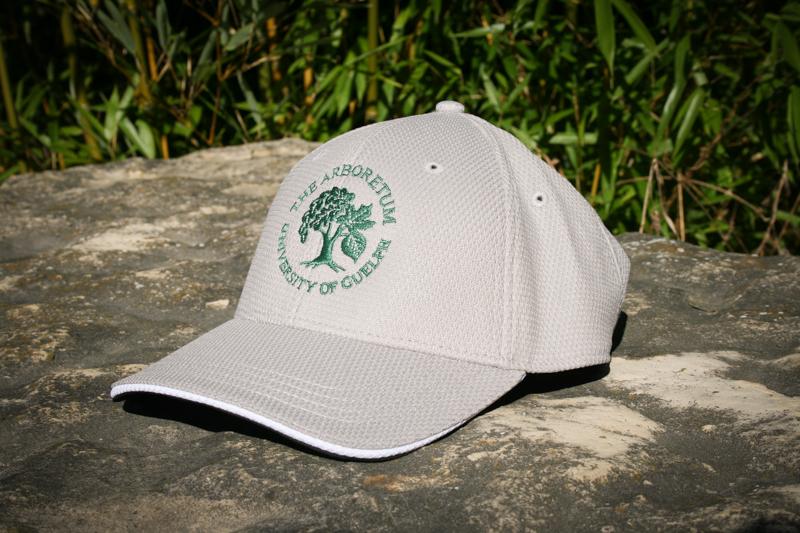 Arboretum Hat